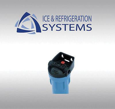 ICE SYSTEMS ICE MACHINE MAKER WATER FILTER SYSTEM