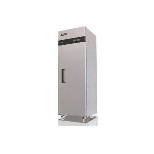 Migali 23 Cf Commercial Single Door Reach In Refrigerator Cooler C-1R
