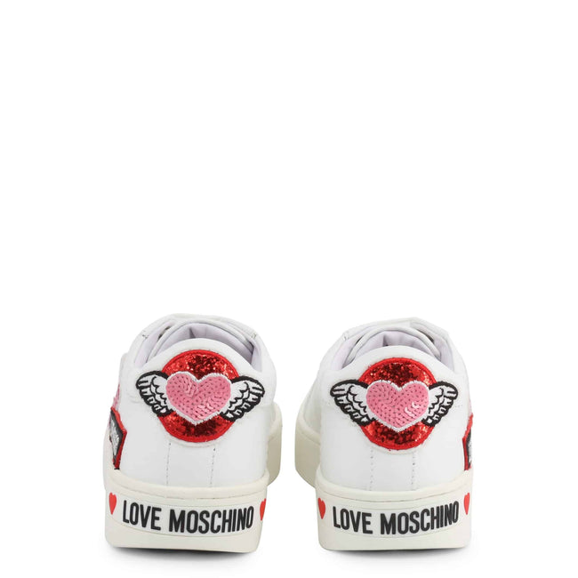 Love Moschino JA15113G18IF