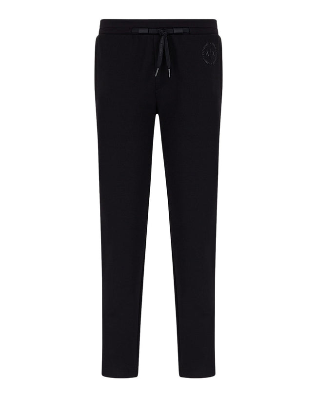 armani exchange Armani Exchange Men Trousers