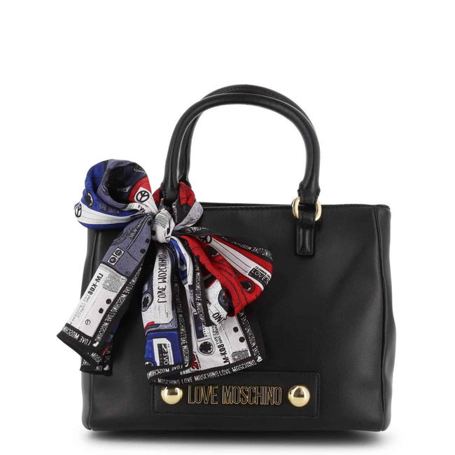 Love Moschino JC4227PP08KD