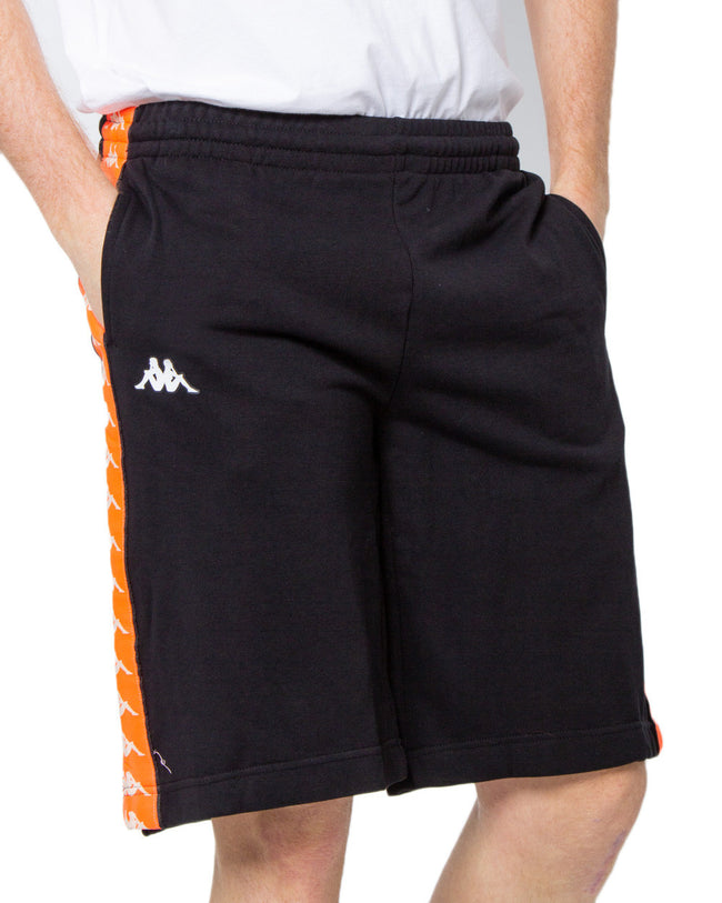 kappa Kappa Men Shorts
