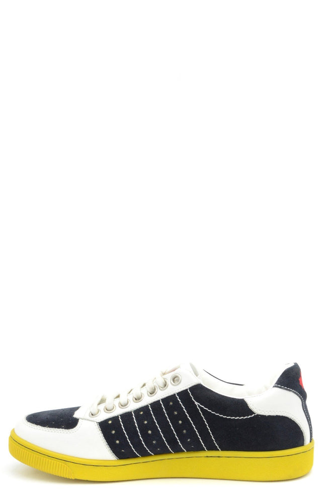 dsquared Dsquared Women Sneakers