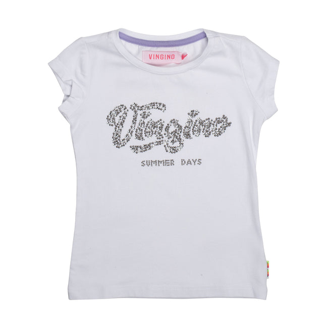 vingino Vingino T-shirt Girl