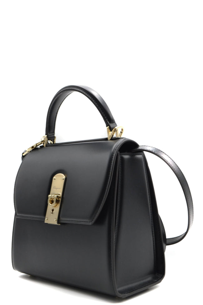 salvatore ferragamo Salvatore Ferragamo  Women Bag