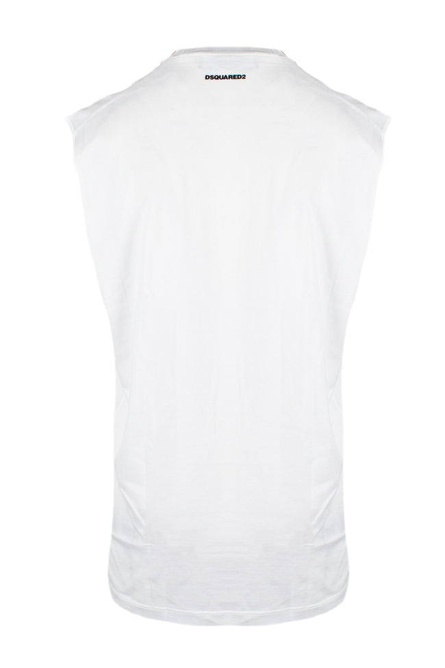 dsquared Dsquared Men T-Shirt