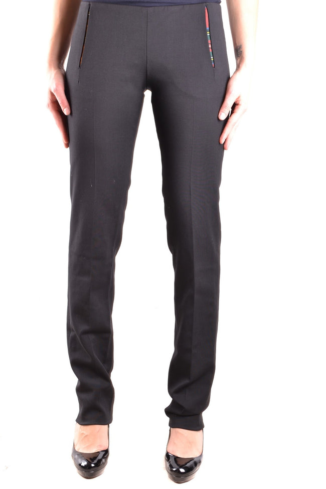 dsquared Dsquared  Women Trousers