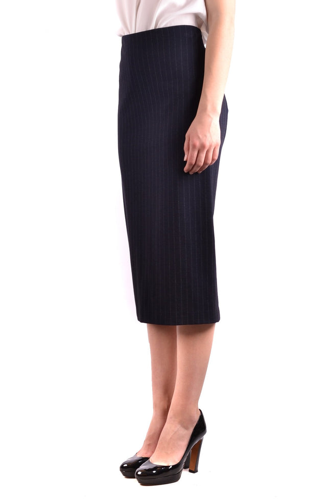 pinko Pinko  Women Skirt