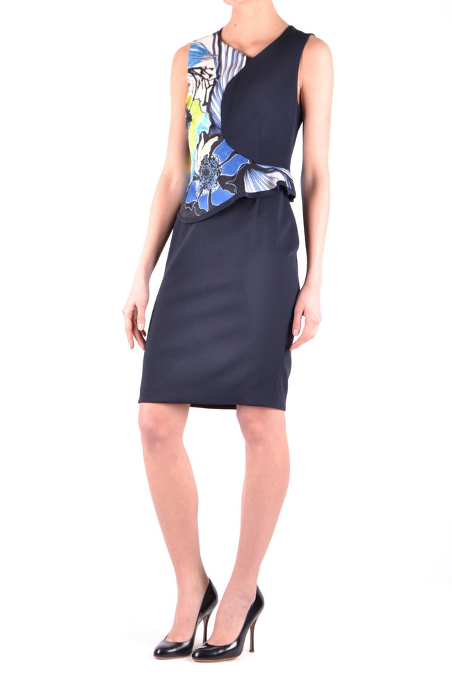 dexterior Dexterior  Women Dress