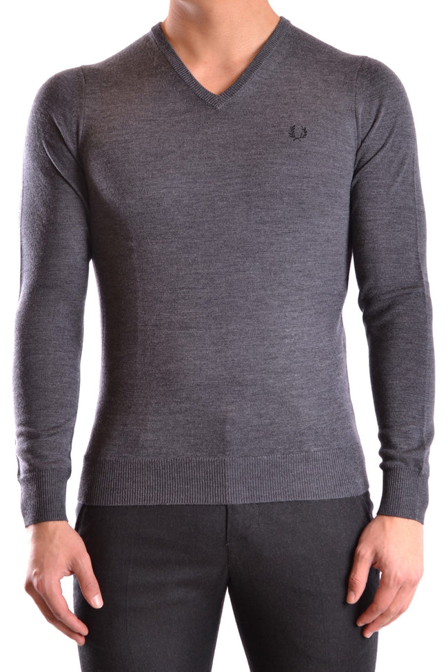 fred perry Fred Perry Men Knitwear