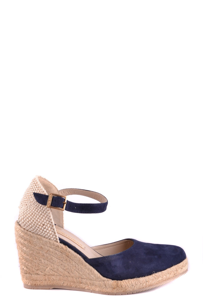 paloma barcelo Paloma Barcelo Women Wedges