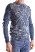 fred mello Fred Mello Men Knitwear
