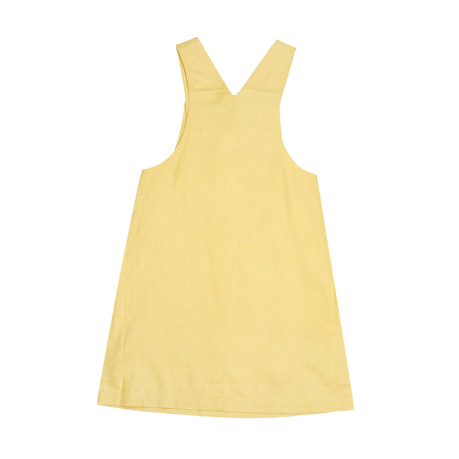 cacharel Cacharel Dungaress Girl