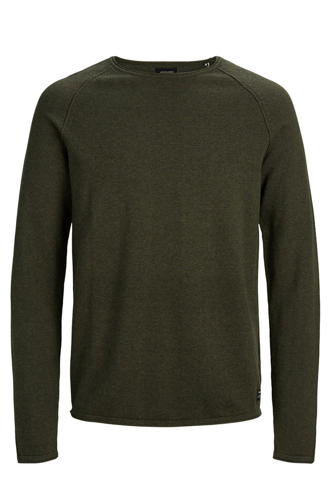 jack jones Jack Jones Men Knitwear