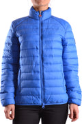 invicta Invicta  Women Jacket