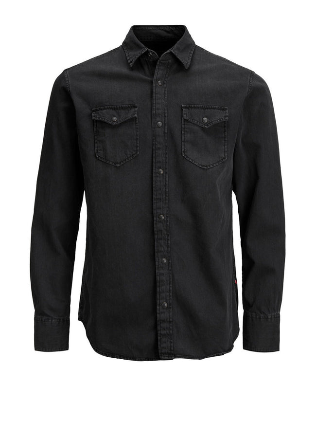 jack jones Jack Jones Men Shirt