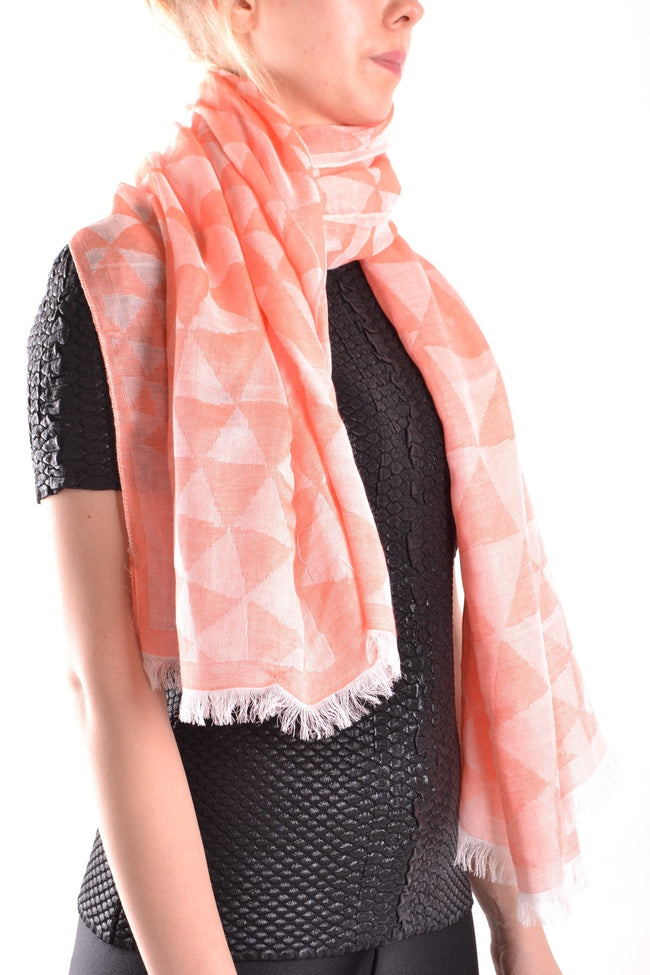 altea Altea  Women Scarve