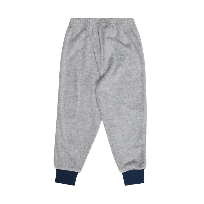 cocuy Cocuy Trousers Boy