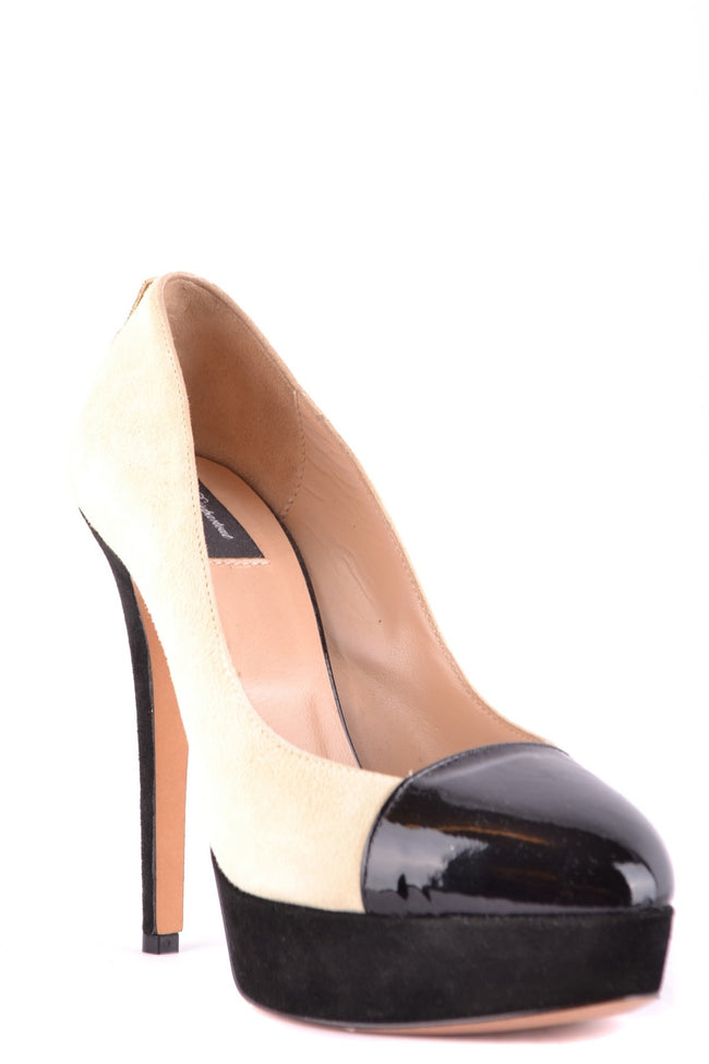 elisabetta franchi Elisabetta Franchi Women Pumps Shoes