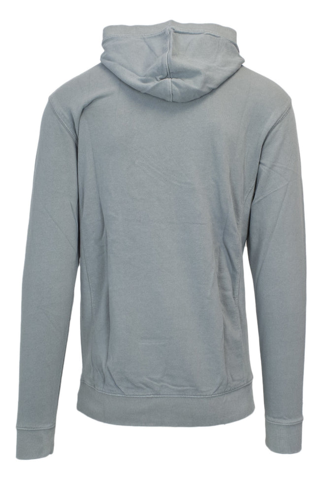 only & sons Only & Sons Men Sweatshirts