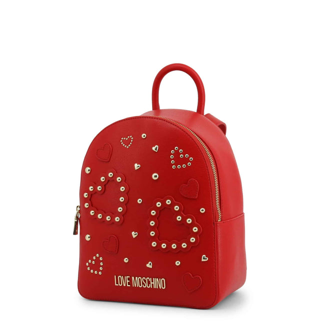 Love Moschino JC4036PP1ALE