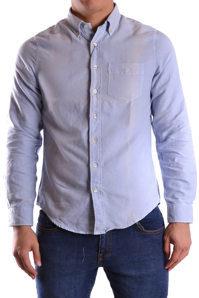 gant Gant Men Shirt