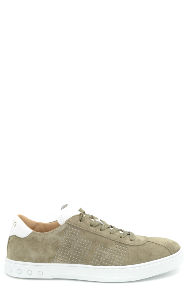 tod`s Tod`s Men Sneakers