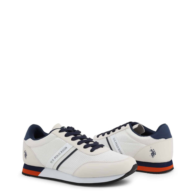 U.S. Polo Assn. WILYS4127S0_MY1