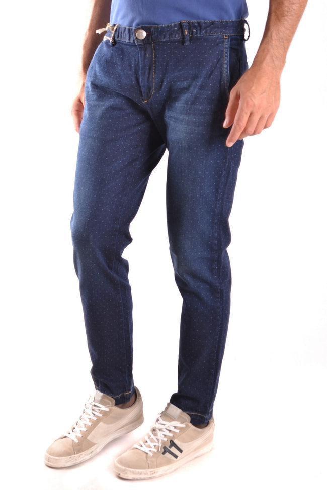 at.p.co At.p.co Men Jeans