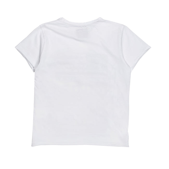 fred mello Fred Mello T-shirt Boy