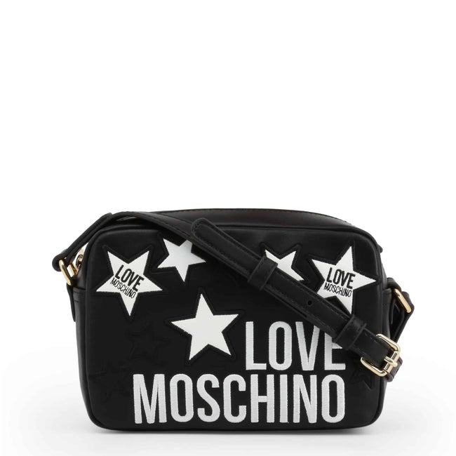 Love Moschino JC4087PP1ALM