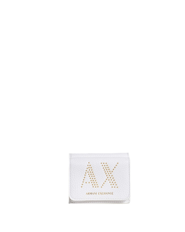 armani exchange Armani Exchange  Women Wallet