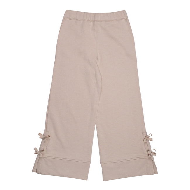 twinset Twinset Trousers Girl