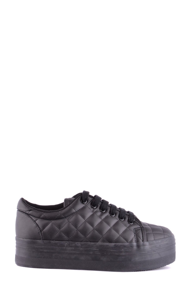 jc play by jeffrey campbell Jc Play By Jeffrey Campbell Women Sneakers