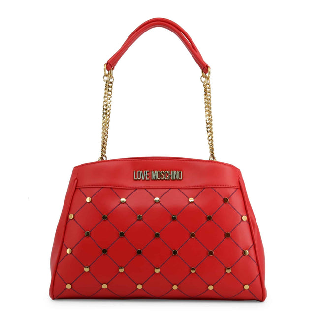 Love Moschino JC4095PP1ALP
