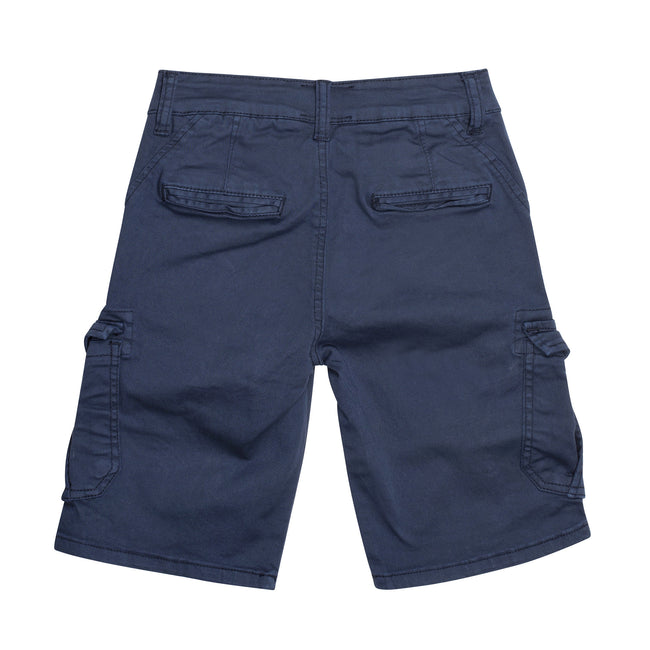 fred mello Fred Mello Short Boy