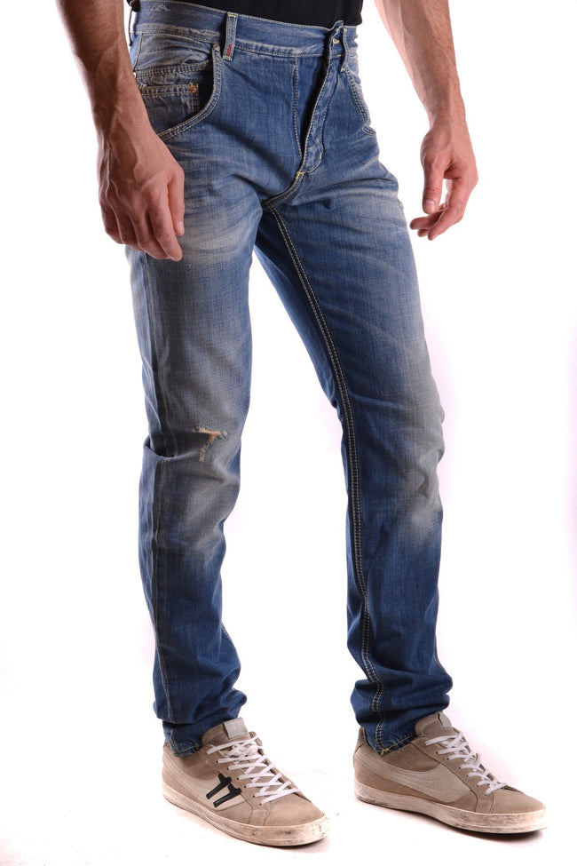 dondup Dondup Men Jeans