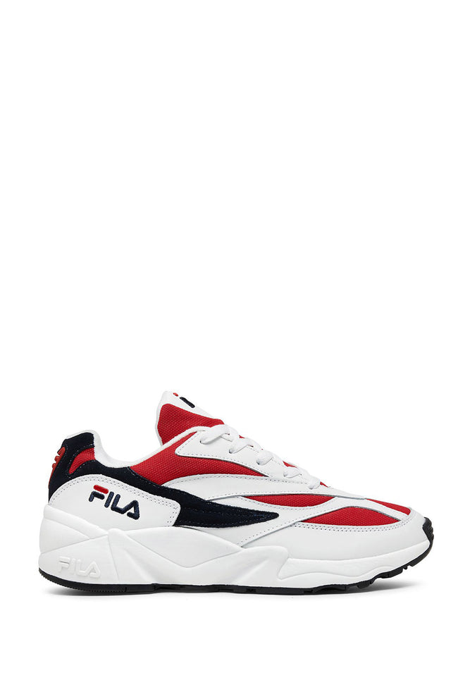 fila Fila Men Sneakers