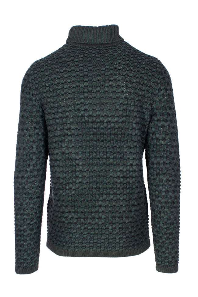only & sons Only & Sons Men Knitwear