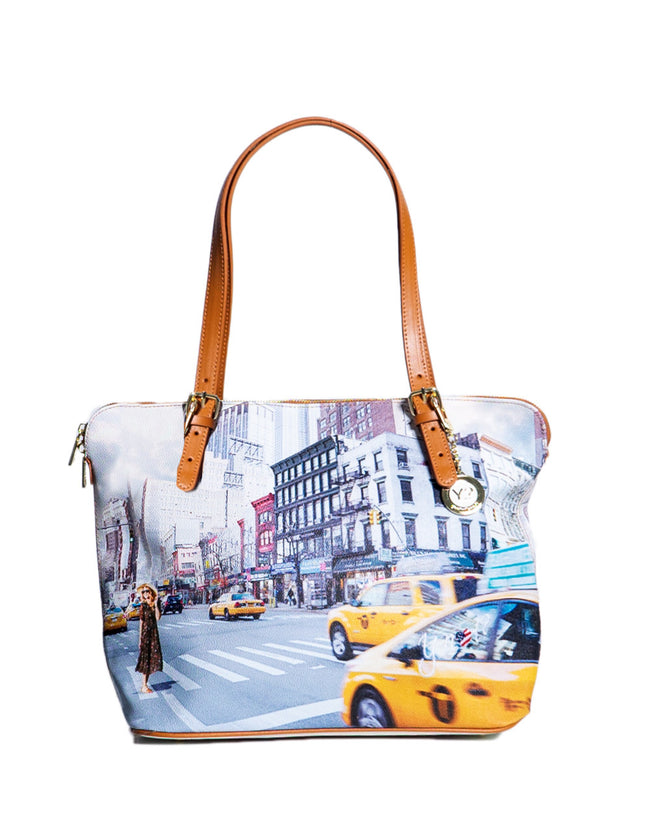 ynot Ynot  Women Bag