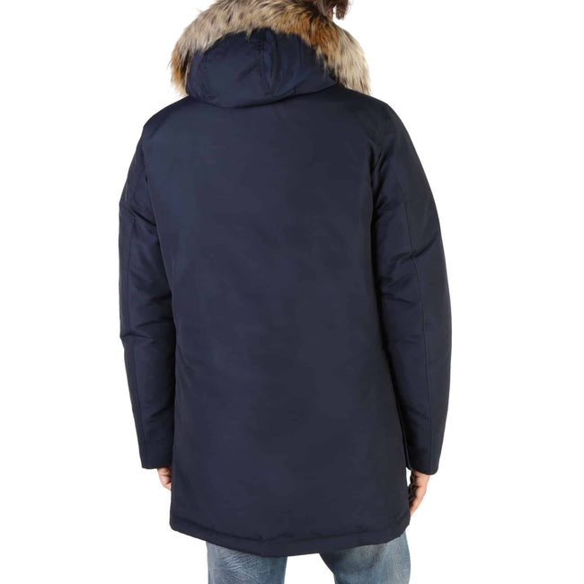 Woolrich WOCPS2918