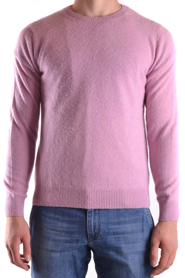 altea Altea Men Knitwear