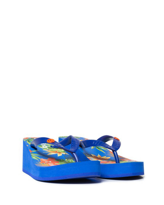 desigual Desigual  Women Shoes