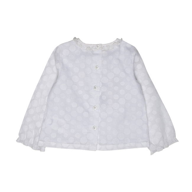 chicco Chicco Blouse Girl
