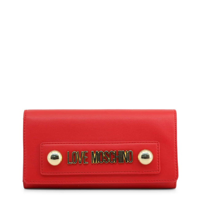 Love Moschino JC5636PP08KD