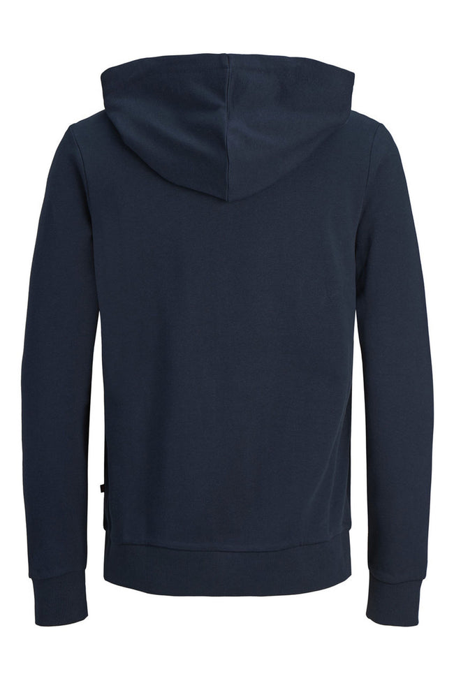 jack jones Jack Jones Men Sweatshirts