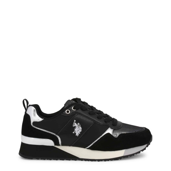 U.S. Polo Assn. FRIDA4103W8_NS1