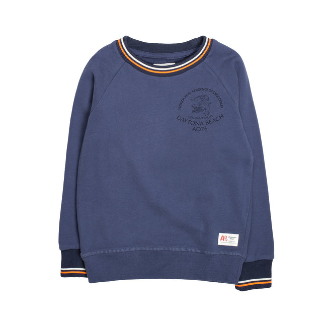 ao76 Ao76 Sweatshirt Boy