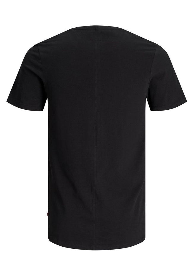 jack jones Jack Jones Men T-Shirt