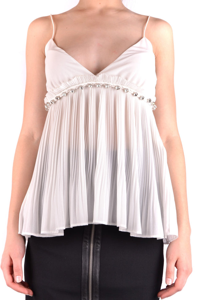 pinko Pinko  Women Top